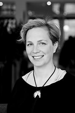 Jenny Lindahl Persson