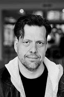 Mats Simons