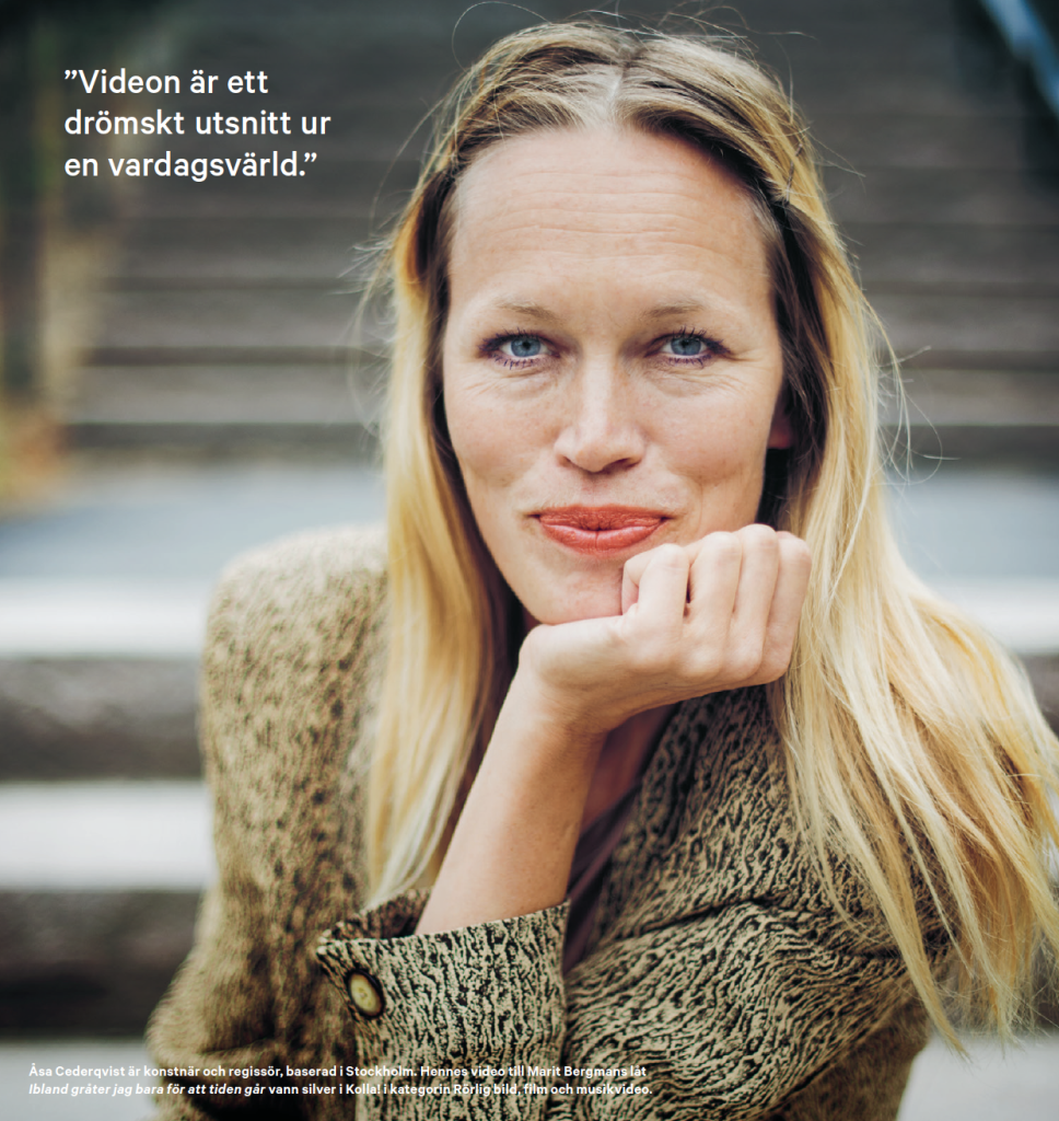 a%cc%8asa_cederqvist_portratt_foto_annaledinwiren
