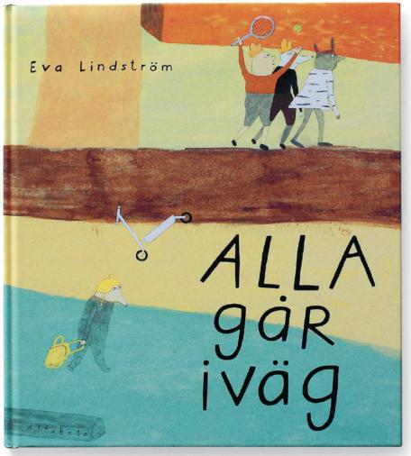eva_lindstrom_bok