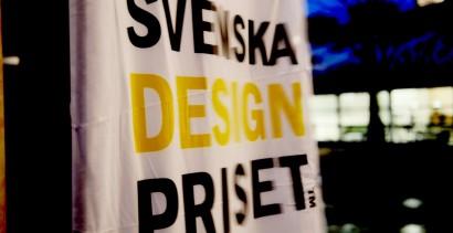 designpriset